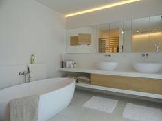 Renovatie Badkamer Assen : Beste afbeeldingen van ideeën badkamer bath room bathroom en