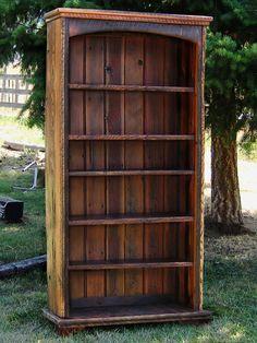 Google Image Result for http://www.logfurnitureplace.com/media/catalog/product/cache/1/image/9df78eab33525d08d6e5fb8d27136e95/c/o/country-roads--bookcase.jpg