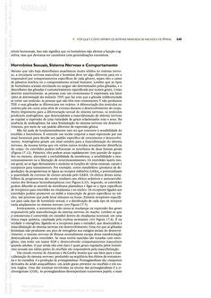 Página 42  Pressione a tecla A para ler o texto da página