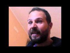 Paolo Gianfriddo una canzone al giorno puntata 14