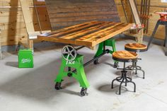 http://ticetables.com/table_line/industrial-gear-tables/