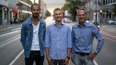 Eine Millionen Finanzierung für AZOWO aus Biberach. Mit Project A aus Berlin investiert ein bekannter Venture Capitalist in die Carsharing Lösung
