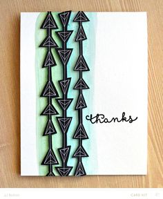 JJ Bolton {Handmade Cards}: Studio Calico Sandlot Reveal!