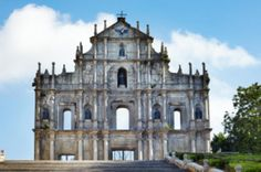 5-Day Guangzhou and Macau Independent Tour from Hong Kong On this independent tour from Hong Kong to Guangzhou and Macau, spend five days/four nights exploring historical sites and discovering the culture of southern China. Visit many of Guangzhou's historically important sites by day, and enjoy a dinner cruise along the Pearl River by night. Then sightsee in Macau, where you'll see the remainders of European colonialism in its structures, cuisine, practices and culture. Yo...