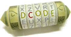 Tool to make mirror writing. Mirror writing has been popularized by Leonardo Da Vinci and consist in writing a text in a way it will be readable only if reflected in a mirror. Letters To Numbers, Writing Numbers, Mirror Writing, In Writing, Geocaching, Escape Room, Scrabble, Caesar Cipher, Grey