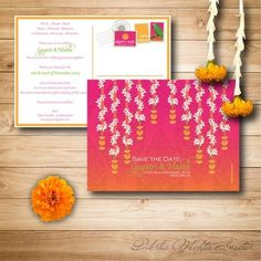 WedMeGood is the best place to plan a modern Indian wedding Open photographers, make – up artists, designers etc Wedding Card Design Indian, Indian Wedding Cards, Wedding Designs, Wedding Ideas, Wedding Stuff, Wedding Gifts, Wedding Photos, Wedding Decorations, Invitation Card Design