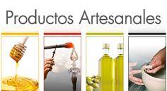 La Red de Productores y Productos Artesanales recomendados por la Comunidad RCC es un proyecto destinado a desarrollar y aprovechar sinergias, promocionar tus productos y marca.