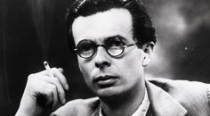 Aldous Huxley wagered his professional reputation in 1954 when he published The Doors of Perception, describing his experiences with the drug mescaline.