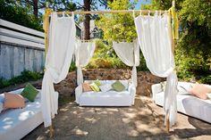 An AMAZing Tahoe Wedding !