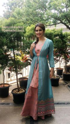 Kriti kharbanda Photographs KRITI KHARBANDA PHOTOGRAPHS : PHOTO / CONTENTS  FROM  IN.PINTEREST.COM #BLOG #EDUCRATSWEB