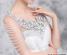 I found some amazing stuff, open it to learn more! Don't wait:http://m.dhgate.com/product/hot-sell-bride-jewelry-luxury-handmade-diamond/248737415.html