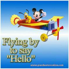Hello Hello Goodbye, Say Hello, Toy Chest, Storage Chest, Toys, Decor, Activity Toys, Decoration, Clearance Toys