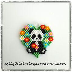 Bored Panda..
