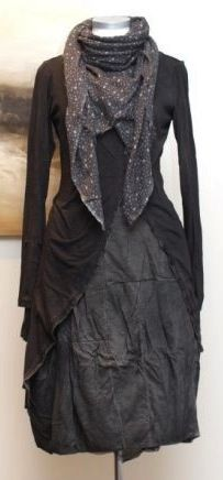 I wish I could actually wear this  .. With some lace up boots .. and look cool and not like a fool