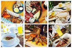 #IGTravelThursday: Kootut vinkit ruokamatkailijalle