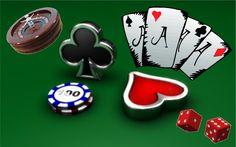 iDEAL Casinos Online - De iDEAL casino het gokken directory. Hier leer je veel nuttige informatie over het casino het gokken spelen met inbegrip van tips, strategieën en regels!    http://idealcasinogokken.com/