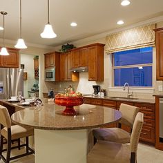 Martin Ray at Del Webb Stone Creek in Ocala, Florida | Del Webb