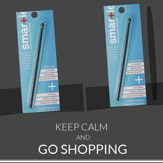 Invisalign-Aligner, Retainer Remover. Made of Surgical Stainless Steel. Follow us on Pinterest to be the first to see new products & sales. Check out our products now:  #musthave #loveit #instacool #shop #shopping #onlineshopping #instashop #instagood #instafollow #photooftheday #picoftheday #love #OTstores #smallbiz