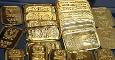 Firm gold awaits US Fed meet for clear signals