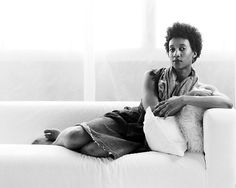Portrait by Deji Osinulu Photography