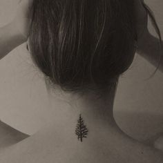 58 Coolest Tree Tattoos Designs And Ideas For Men And Women Tattoo