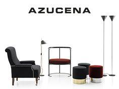 B&B Italia Group acquires the Azucena brand B & B, Dubai, Furniture Design, Sofa, Group, Chair, Architecture, Home Decor, B&b Italia