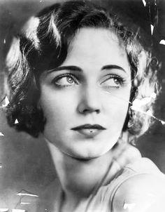 Helen Cohan (September 13, 1910 — September 14, 1996)