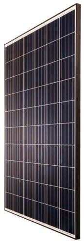 Solar Panel 260W Poly Grade A PV