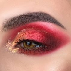 If you are looking for an eyeshadow palette cheap and gives you an adorable summery eye makeup look then check the new ColourPop Main Squeeze Shadow Palette. Colourpop Eyeshadow, Colourpop Cosmetics, Eyeshadow Palette, Eyeshadows, Eye Makeup Tips, Makeup Inspo, Makeup Inspiration, Makeup Ideas, Best Eye Serum