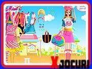 Slot Online, Barbie, Family Guy, Guys, Fictional Characters, Boys, Barbie Dolls, Men, Griffins