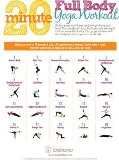 Yoga has taken Western countries by storm the last 30 years. Normally used in Asian countries spawning from Jain, Buddhist and Hindu meditation rituals, Yoga has now evolved into over 100 different styles. The style that's seems to be most popular among the younger generation is Acro Yoga. These are