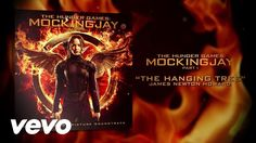 """Pin 179. 