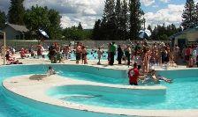 Spokane Valley Pools