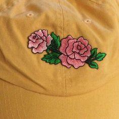 Imagen de flowers, yellow, and indie
