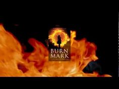 Book Trailer for BURN MARK by Laura Powell (Burning Times Series, Book This is a book trailer for Burn Mark, (It was not made by me so I give all credit to owner. The Inquisition, Time Series, Book Trailers, This Is A Book, Book 1, Thriller, Burns, Crime, Things To Come