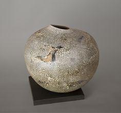 Laurel Keeley Arts | Paintings and Ceramics by Laurel Keeley