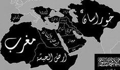 Lo Stato Islamico spiegato a mio figlio http://go.aleteia.org/GdNnY4G