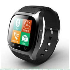 *คำค้นหาที่นิยม : #watchนาฬิกา#นาฬิกาแบรนด์เนมมือ#ราคานาฬิกาคาสิโอผู้หญิง#ราคานาฬิกาคาสิโอ#ข้อมูลนาฬิกาg-shock#แบรนด์นาฬิกาpantip#เช็คราคานาฬิกาcasio#ศูนย์นาฬิกาcasioนครสวรรค์#นาฬิกาbabygรุ่นใหม่ล่าสุด#ยี่ห้อนาฬิกาแบรนด์ดัง    http://discount.xn--l3cbbp3ewcl0juc.com/ร้านขายนาฬิกาg-shock.html
