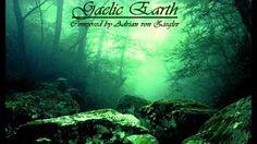 celtic music gaelic earth - YouTube