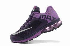 66de47df5f5  cheap  nike  running  shoes