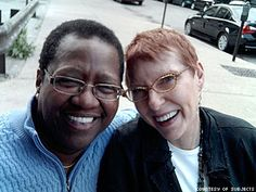 BREAKING: Judge Says Chicago Marriage Equality Can Start Immediately.