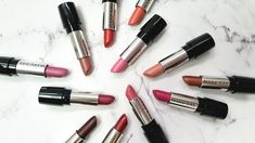 Mary Kay® Gel Semi-Shine Lipstick Review Mary Kay Lipstick, Printables, Posts, Business, Makeup, Blog, Image, Mary Kay Products, Make Up
