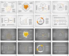 sketch-style-presentation-template-powerpoint.jpg (770×630)