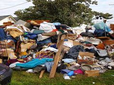 Rivas Rubbish Removal are one of the finest residential junk disposal service providers in Boston Mass area. They offer best domestic and commercial junk disposal services at an economical price.