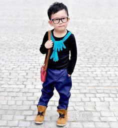 crianças-estilosas-25