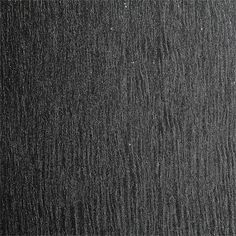 Graham & Brown x Black Disco Glitter Wallpaper Wallpaper Samples, Of Wallpaper, Laminate Benchtop, Paint Brushes And Rollers, Sparkle Wallpaper, Different Types Of Painting, British Family, Julien Macdonald, Cleaning Walls