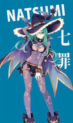 Natsumi- date a live Anime Character Names, Female Characters, Character Art, Girls Anime, Anime Art Girl, Manga Girl, Date A Live, Anime Kawaii, Ahegao Manga