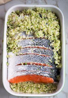 Salt-crusted-baked-whole-fish-recipe-600x864