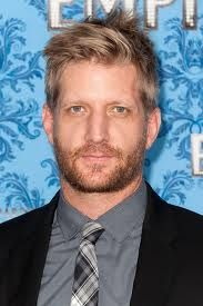Paul Sparks, Actor: Mud. Paul Sparks was born on October 16, 1971 in Lawton, Oklahoma, USA. He is an actor, known for Mud (2012), Boardwalk Empire (2010) and Edge of Darkness (2010).