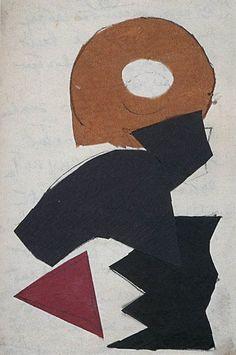 Ольга Розанова Кубизм. Футуризм. Супрематизм. 1917